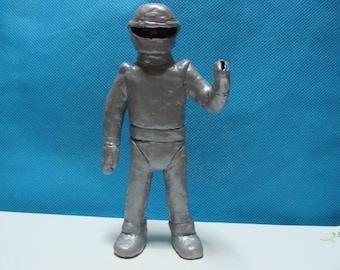 Gort Figurine *Made To Order*