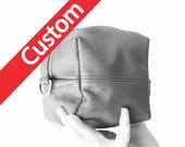 Custom listing for T