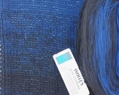 ANGELFISH STRIPES III -- Color Changing Cotton yarn --  480 yards/100 gr --  Fingering Weight