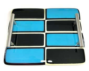 Mod Rectangle Tray