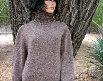 Designer Fall Winter  Sweater by J Lindeberg Stockholm
