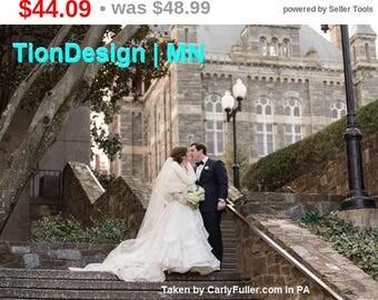 7 Days Sale Ivory faux fur stole, Bridal shrug, bridal wrap, faux fur wrap, faux fur shawl, bridal cape 800NF-IVY