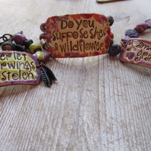 Buyer photo Shanda Greene, who reviewed this item with the Etsy app for iPhone.