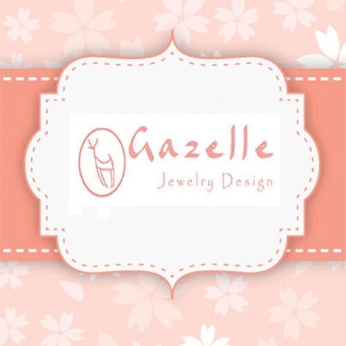 gazellejewelry