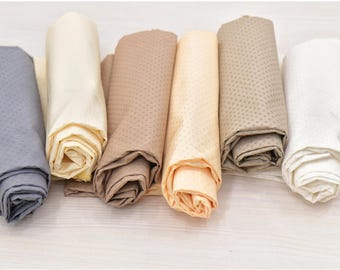Wide Nonslip Fabric By the yard (width 59 inches) 88006