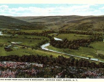 Boston, Massachusetts, State House, Shaw Memorial - Postcard - Postcard - Unused (TT)