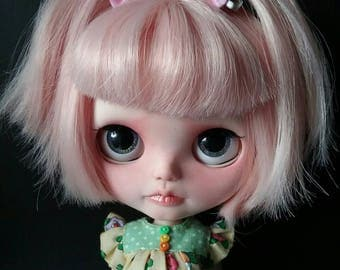 SUPER SALE...Custom #19 Blythe Doll