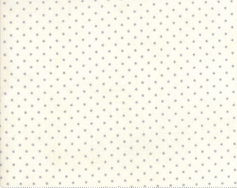 Essentially yours cototn fabric by Moda fabric 8654 155