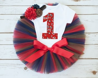 Cowgirl birthday outfit, cowgirl first birthday, western first birthday girl, rodeo birthday, rodeo first birthday, farm first birthday tutu