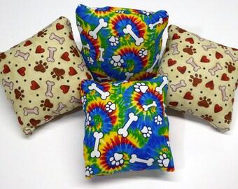 Crystal Dream Pillow  - Pet Designs