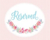 RESERVED FOR CYNDI 7/02/17
