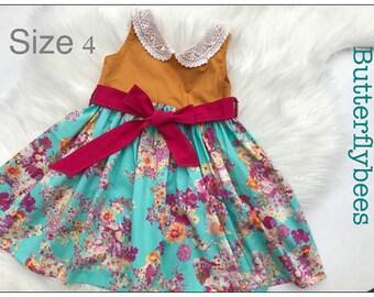 Dress - Adele