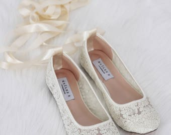 Women Wedding Shoes Bridesmaid