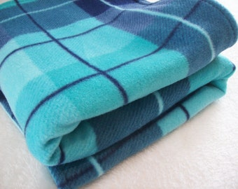 Fleece Blanket, Baby Blanket