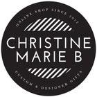 ChristineMarieB