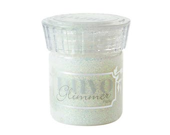 Tonic - Nuvo - Glimmer Paste - Moonstone