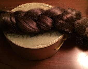 Coronet International Tresses Hair Piece
