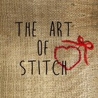 TheArtofCrossStitch