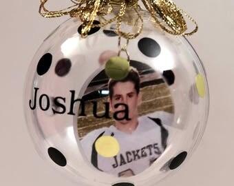 christmas ornaments, pet ornaments