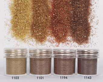 10ml Purple powder series Glitter Powder,Epoxy Resin Powder,Nail Glitter Powder Sequins Powder For Nail,Glitter Powder for Jewelry making