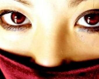 Eyeliss - 8 grams