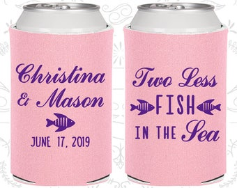 Dusty Rose Wedding, Dusty Rose Can Coolers, Dusty Rose Wedding Favors, Dusty Rose Wedding Gift, Dusty Rose Wedding Decorations (271)