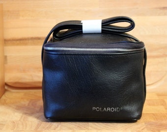 Polaroid Transport Bag - Polaroid Carry Case - Model Polaroid I