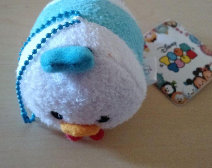 Donald Duck Disney Tsum Tsum