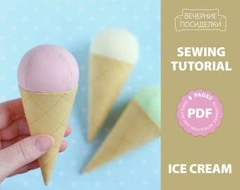 seo tutorial pdf in english