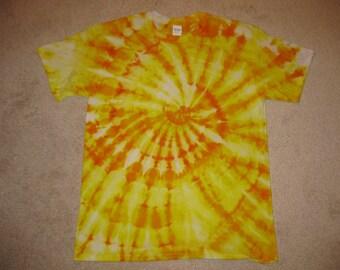 tie dye, tie dye t-shirt, sunshine, inspiration