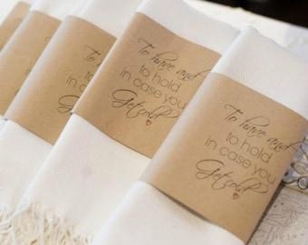 6 Pashminas Handmade- Any color- Pashminas Bridesmaids -pashmina shawl - pashmina as a favor -  pashminas for weddings -  pashminas -