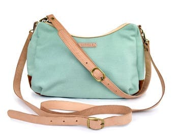 purse,bags,crossbody bag,cross body bag,gift for women,shoulder bag,handbag,mom,wife,cross body purse,monogram purse,crossbody