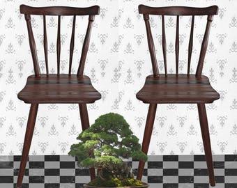 20er jahre etsy de. Black Bedroom Furniture Sets. Home Design Ideas
