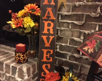 fall decor fall decorations fall signs thanksgiving decorations thanksgiving decor autumn - Images Of Fall Decorations