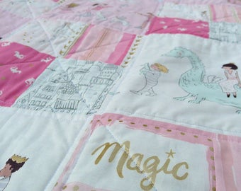 Pieces By Polly Quilts By Piecesbypollyquilts On Etsy