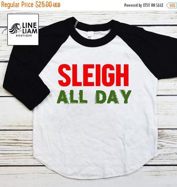 on sale kids christmas shirt boys christmas shirt girls christmas shirt holiday shirts - Christmas Shirts For Girls