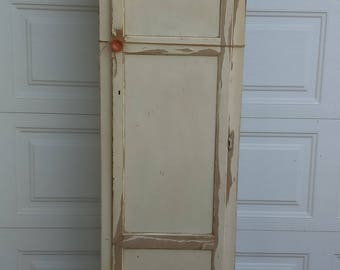 Pantry cabinet | Etsy