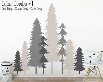 Kenna Sato Designs