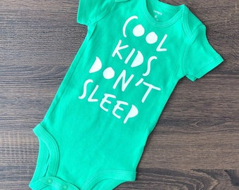 Trending Now | Ladies Man | Sup Ladies | Funny Baby Outfit | Trendy Boy Clothes | Hipster Baby Clothes | Cute Boy Clothes
