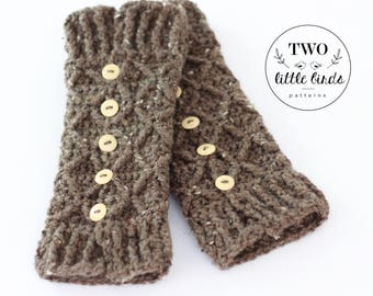 Crochet Leg warmers, leg warmers, Child size, crochet accessories, leg warmers for baby, handmade crochet leg warmers, ROWYN LEG WARMERS
