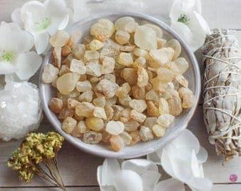Yellow Topaz - Small Nuggets - Healing Stones - Rough Stones - Raw Stones - Reiki Stones - Meditation Stones - Pocket Stones - Loose Stones