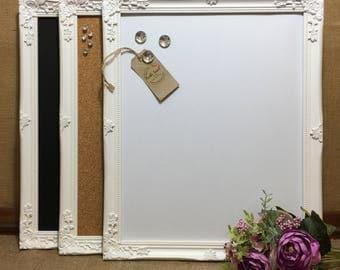 Vision board etsy for Home design vision board