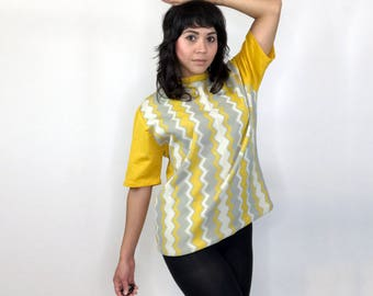 Vintage 60s Spire California Top