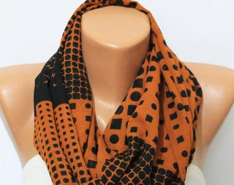 women's scarf, infinity scarf, ethnic scarf,women's gifts,Christmas gifts,women's accessories,fashion,scarf,wraps,tribal scarf,Scarves Wraps