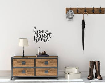 Home Wall Art Awesome Httpsimg0.etsystatic182111776199Il_340X. Design Inspiration
