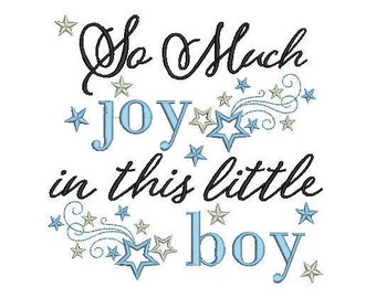 congratulations on new baby girl quotes