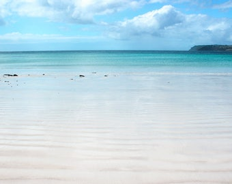 Beach Photo, Beach Print, Beach, Beach Photography