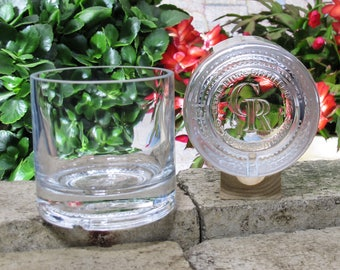 whiskey gift idea cedar ridge whiskey glasses whisky gift whiskey birthday whiskey bottle gift bourbon birthday whiskey bar corporate gifts