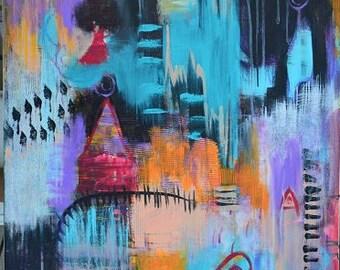 Leinwand, Canvas, Acrybilder, Acrylpainting, Abstrakte Kunst, Abstractart , Kunst, Inneneinrichtung, Interiors