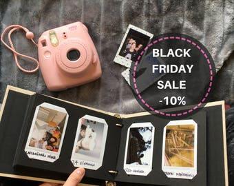 Fujifilm instax mini 70 black friday